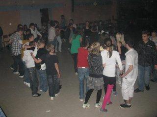 ples-prijateljstva-2